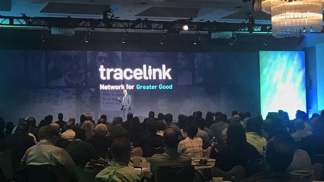 Tracelink FutureLink 2019